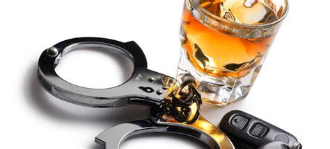 Carolina Dui Arrest Records Charleston Dui Lawyer Sc Mount Pleasant Dui Lawyer South Carolina