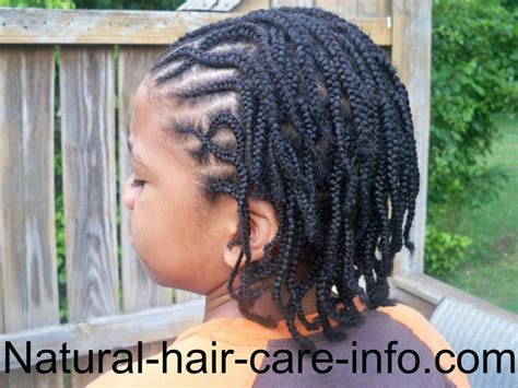 hair styles for men braid singles 17 best images about natural kids criss cross on