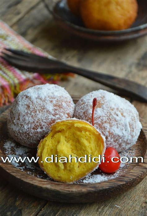 Aneka Almond Bread By The Padiz 44 best aneka resep kue barat images on almond