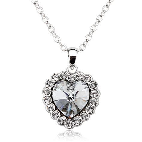 by coppercraft swarovski diamante centre