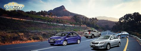great car deals best car rental deals at ta airport best car all