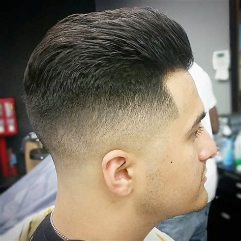 types of fades 30 different types of fade haircuts for men that rock
