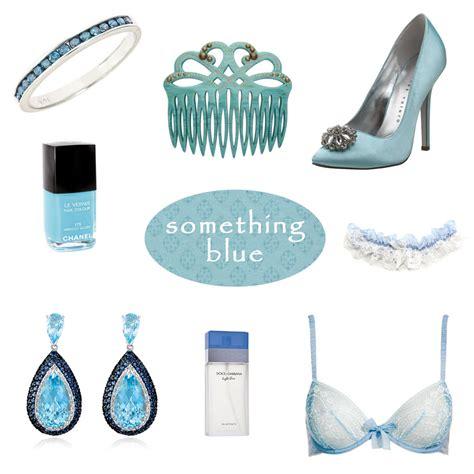 And Something Blue something borrowed something blue a wedding theme