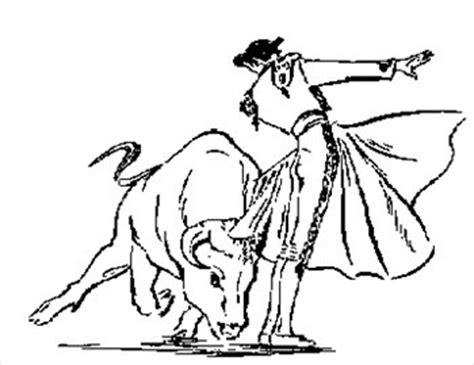 va book of symbols espagnol 3836525739 free matador clipart free clipart graphics images and photos public domain clipart