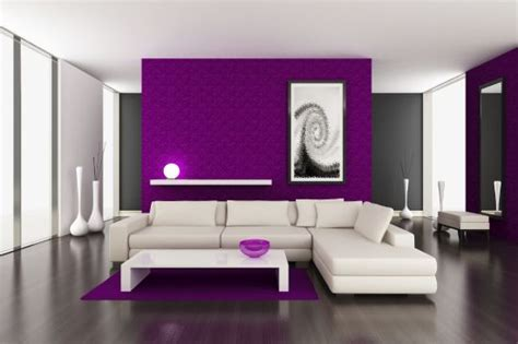 pictures of accent walls in living room 33 stunning accent wall ideas for living room