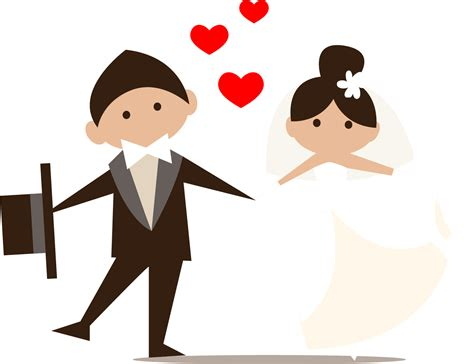 Wedding Images Clip by Wedding Png Transparent Free Images Png Only
