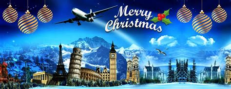 cheap flights  christmas eve  find airline ticket deals discount