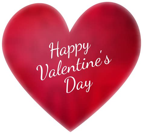 happy valentines day clip free happy valentines clipart clipground