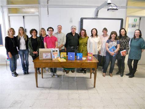 libreria la scolastica pisa donati 121 libri alle scuole di santa croce con