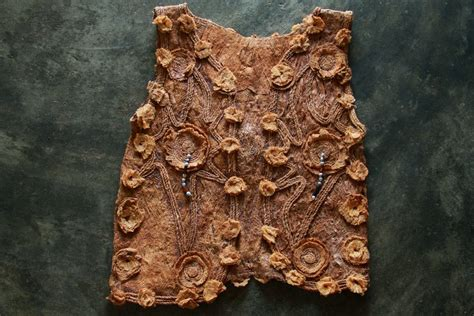 tato etnik dayak gambar suku dayak kalimantan barat gambar baju di rebanas