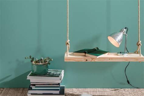 Schöner Wohnen Farbe Grün by Wohnzimmer In Gr 252 N Und Lila