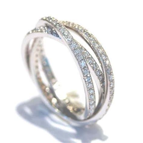 wedding bands no diamonds 25 best images about right ring on