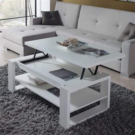 table basse manger table basse pour manger maison design wiblia