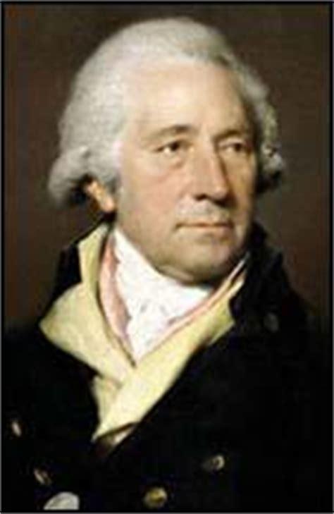 james watt industrial revolution biography matthew boulton
