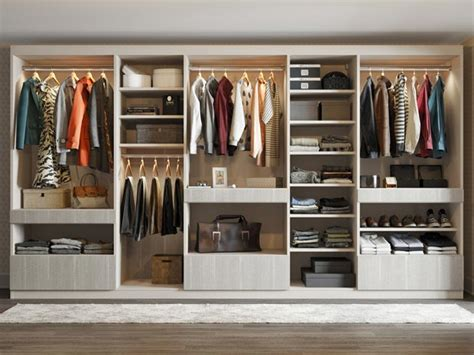 Closet Systems Ikea wardrobe closets amp bedroom armoires by california closets