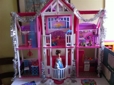 design a friend doll room tour american doll house tour house plan 2017