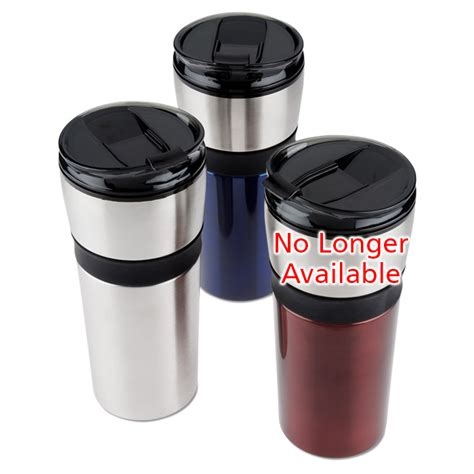 Tumbler Swiss 130702 is no longer available 4imprint promotional products