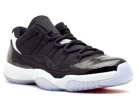 11 Low Infrared 1 air 11 retro low quot infrared 23 quot black infrared 23 pr platinum air jordans flight club