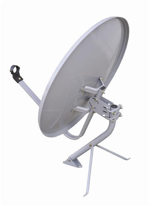 china satellite antenna china tv dish antenna parabolic dish antenna