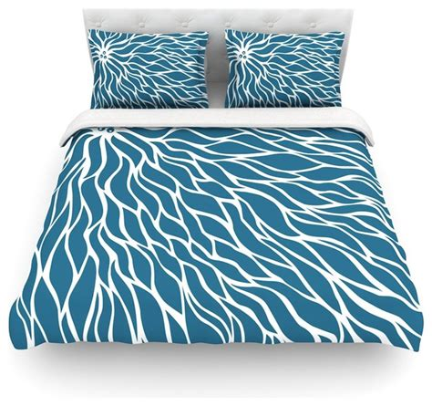 Teal Blue Duvet Cover Nl Designs Quot Swirls Teal Quot Blue Teal Duvet Cover Cotton