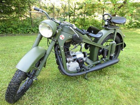Oldtimer Motorrad Emw R35 by Emw R35 350 Bj 1952 Teilrestauriert Wie Bmw R35 Oldtimer