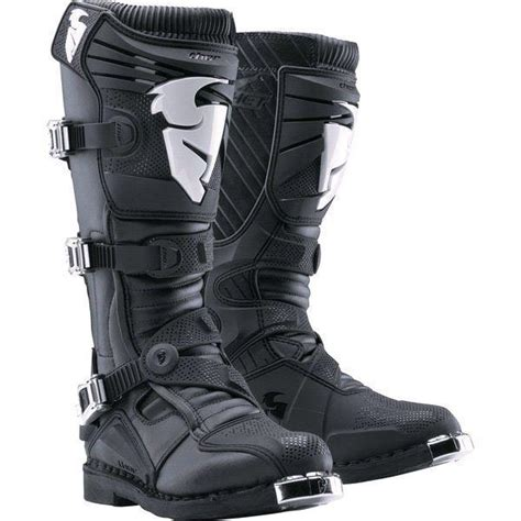 mx boots for sale boot in eastern cape brick7 motorcycle