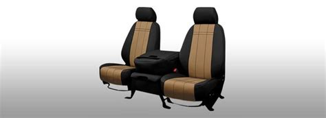 neoprene bench seat covers discover 17 best ideas about bench seat covers on pinterest bench seat cushions