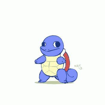 Meme Clipart - funny meme gif funny meme pokemon discover share gifs