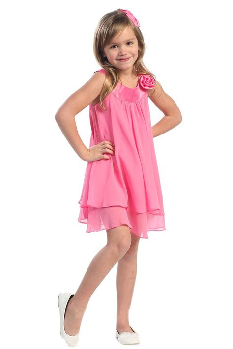 young girl short dress stock photos images pictures 59 best images about flower girls on pinterest