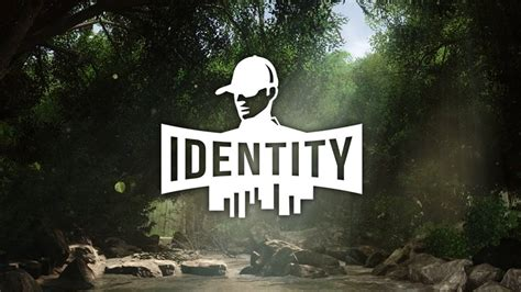 Identity Game Release Date and System Requirements