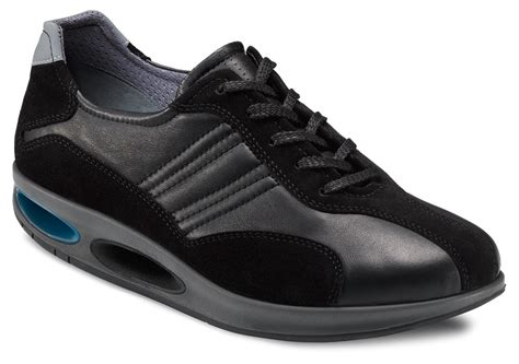 ecco shoes womens c womens collection ecco shoes outlet stores cheap ecco