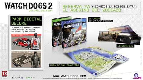dogs 2 gold edition dogs 2 collector s editions aboutgame info