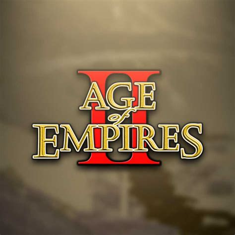 Find Age Fix Aoe2 Swgb Can T Find Saved Scenario Files In Explorer Ben A