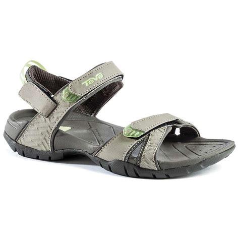 teva numa womens sandals teva s numa print sandal moosejaw