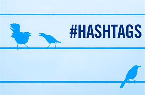 what is a hashtag and how to use a hashtag