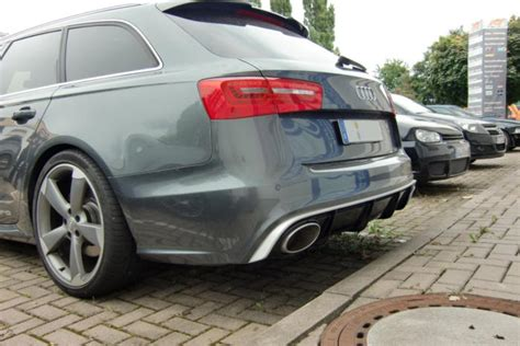 Audi Soundmodul by Audi Projekte