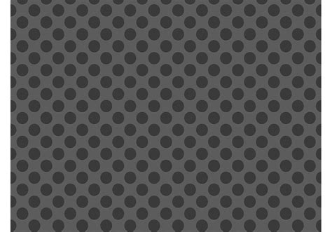 circle pattern in vector circles pattern vector download free vector art stock