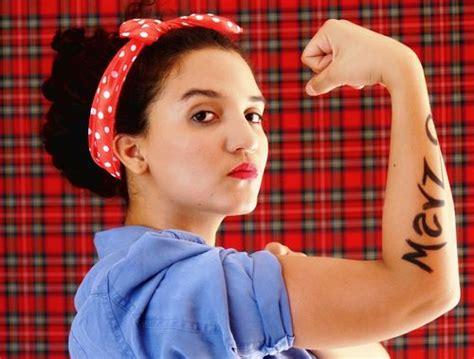 bono mujer trabadora pagos 2016 rut bono mujer trabajadora newhairstylesformen2014 com