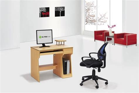 Small Cheap Computer Desk Cheap Small Computer Desks Furniture Cheap Small Computer Desk For Bedroom Small Computer Desk