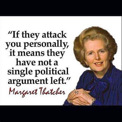 margaret thatcher quotes margaret thatcher tax quotes quotesgram