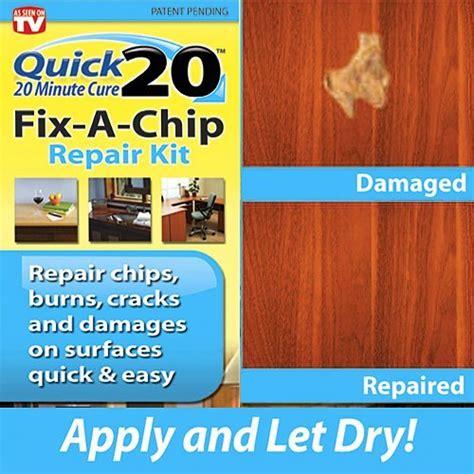 quick 20 vinyl floor and tile repair kit repairs chips cracks burns and new ebay