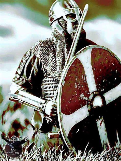 viking blog eldrakkar blogspot com viking armor pinte