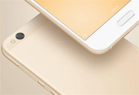 Xiaom Mi 4 Imi 4 C Bape Shark Camo Pattern Yellow Caver xiaomi mi 5c screen specifications sizescreens