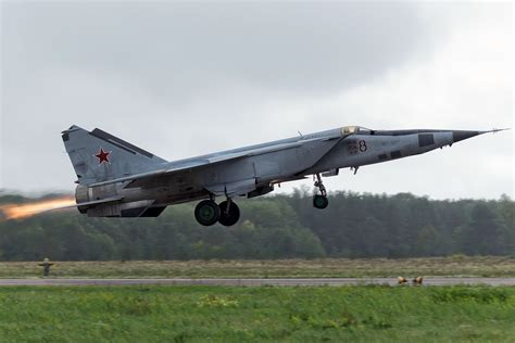 mikoyan mig 19 famous russian famous russian aircraft mikoyan mig 29 maelstrom incihard