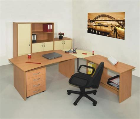 office furniture liquidators webuyofficefurniture