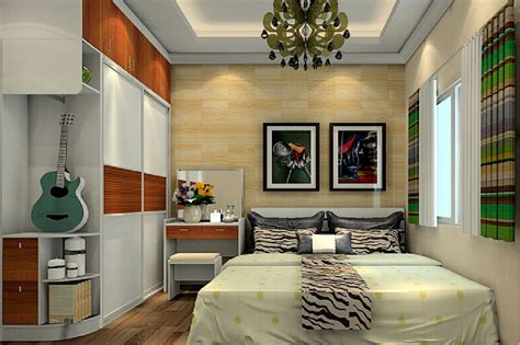 small bedroom furniture ideas small bedroom furniture officialkod com