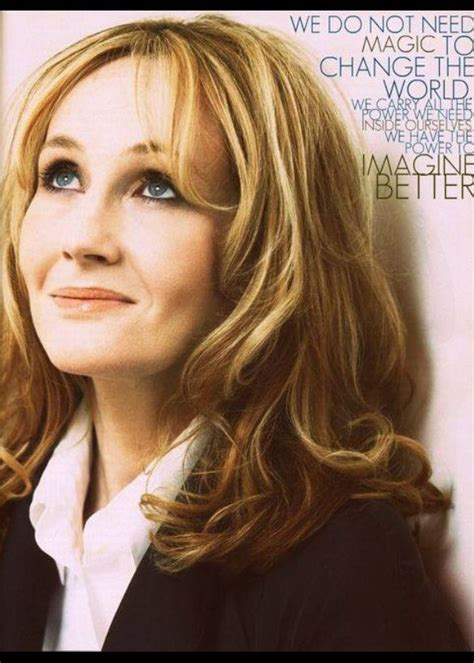 biography books about jk rowling 24 best j k rowling quotes images on pinterest a