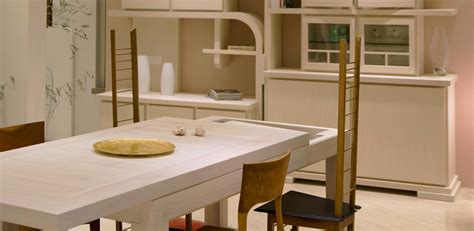 arredamento e design romano branchetti arredamento e design