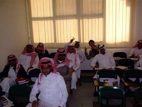 teach english  dubai teach english  united arab