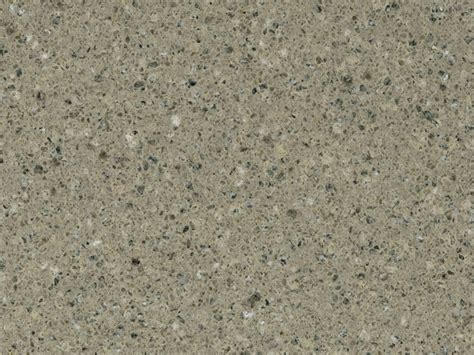 Hanstone Quartz Countertops by Hanstone Countertops Kitchen Bathroom Countertops